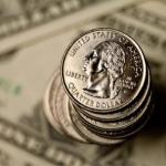【匯率】市場保持謹慎,黑奧小幅下滑