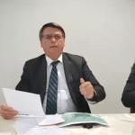 巴西新冠調委會批准收集總統疫期出行資訊 博爾索納羅:不怕調查