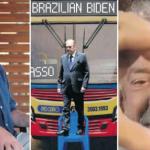 巴西潛在總統候選人們用視頻和造句拉開選前造勢大幕