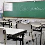 疫情致教育倒退 巴西去年超500萬兒童和青少年失學