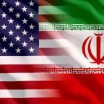 美國伊朗據傳達成換囚協議 兩國雙雙否認