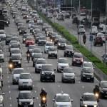 聖保羅市一季度發生近200起致死交通事故 超八成死者為摩托車手