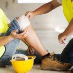 調查:巴西勞工職業事故死亡率G20中排第二