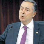 巴西眾院考慮重啟企業競選捐款制