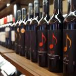 澳大利亞學狡猾了!繞過中方海關從智利出口,葡萄酒絡繹不絕抵達