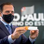 【匯率】在巴西疫苗接種提前的樂觀情緒中,黑奧收盤走高1%