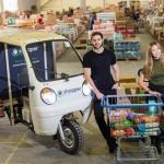 【巴西互連網創業】線上購物應用程式Shopper獲得1.2億黑奧投資