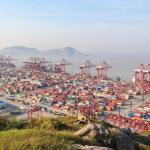 海運單箱超1萬美元,巴西外貿憂慮重重
