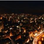 巴拿馬商會籲縮短宵禁 讓夜間經濟助力復蘇
