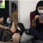 調查:一年內至少24.1萬名玻利維亞女性喪失收入來源