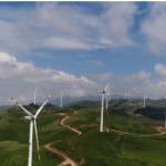 安托法加斯塔大區再添超2萬公頃土地用於發展可再生能源