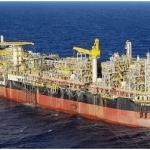 sbm獲巴西國油fpso合同將提供巴西最大fpso