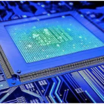 巴西企業出現半導體和晶片短缺
