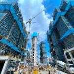 共同富裕專題之五》 加速稅改 討論開徵房地產稅、遺產稅