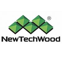 NewTech Wood®Composite Decking