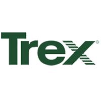 Trex®Composite Decking