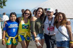 2016_0731_BrazilianFest 4578