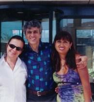 Patricia Caetano Veloso