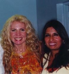 Patricia Elba Ramalho