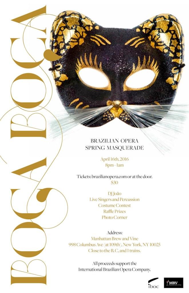 BocaBoca - Poster 1b