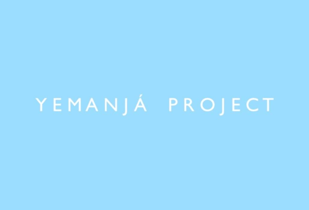Yemanjá Project
