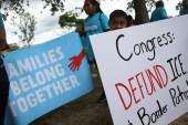 NJ: 16 cidades protestarão contra política migratória de Trump