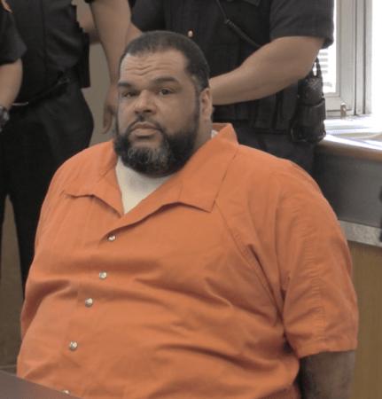 Cruz Martinez Jr  Assassino de jovem de 16 anos em Kearny (NJ) não terá novo julgamento