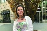 Brasileira dona de spa em Massachusetts é presa acusada de tráfico sexual