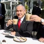 Covid-19: Israel reabre bares e restaurantes e avança rumo à normalidade