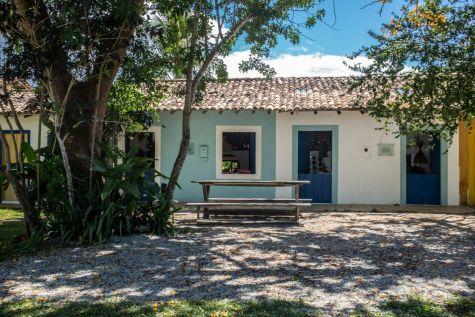 CAPA Aluguel de casas de luxo Trancoso Villa 23 1c