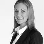 Attorney-Amber-Spurlock 2