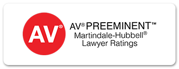 Review our Peer Ratings