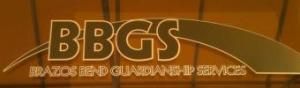 cropped-cropped-BBGS-Window-Logo11.jpg