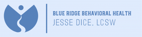 Blue Ridge Behavioral Health
