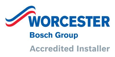 Worcester Bosch Boilers Glasgow Scotland