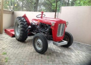 tractor-480x340