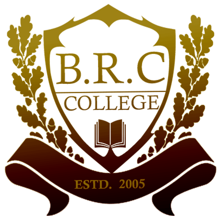 BR Chaudhary College