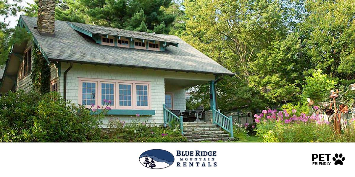 Cottages  Cabins    Chalets. Lodging   Blowing Rock Charity Horse Show