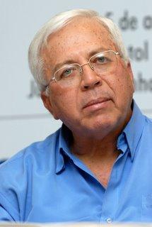 Prof. Dr. José Marques de Melo, cientista do jornalismo brasileiro