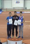 atletičari-beograd-05