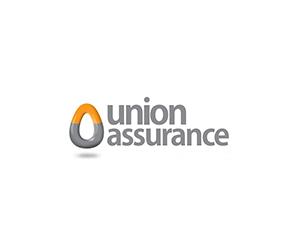 Union-Assurance-web
