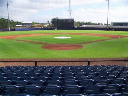 7_Charlotte Co Sports Complex 019