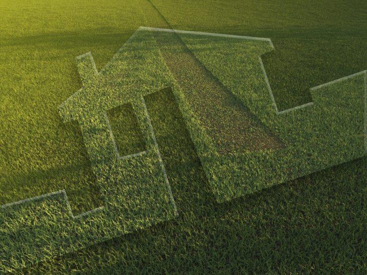 Sustainability, BREEAM & HQM Category