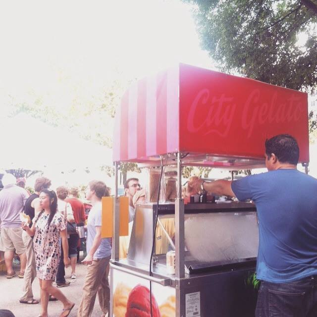 Fresh Market Baton Rouge La