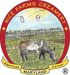 Nice Farms Creamery
