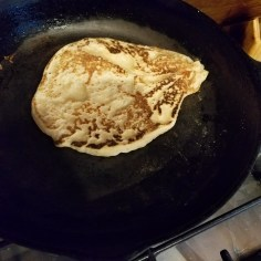 frying naan1