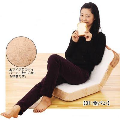 chair_7