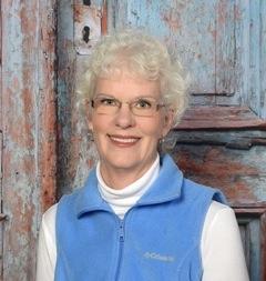 Sally F. Heineke