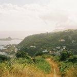 Te Raekaihau Point