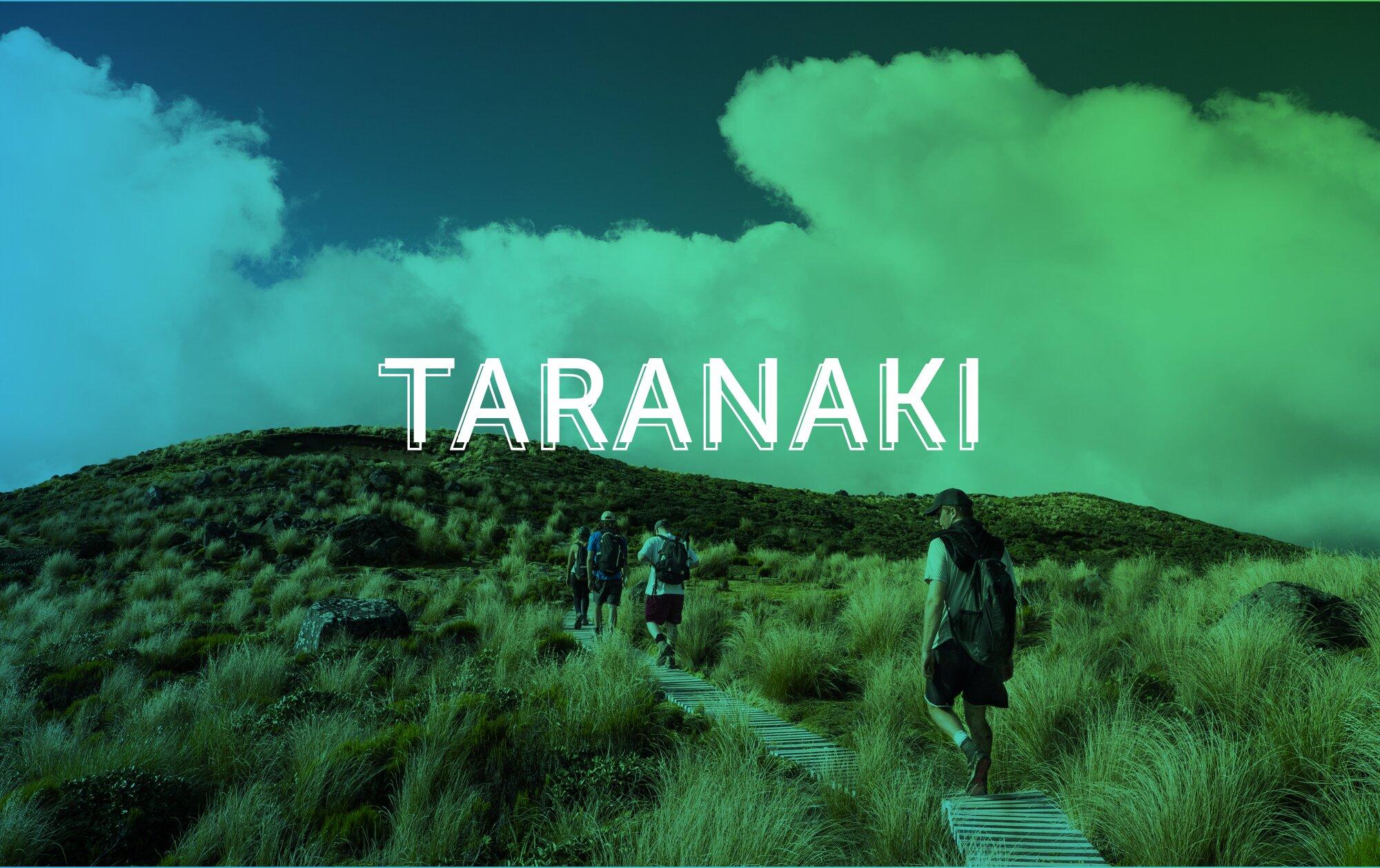 Taranaki.jpg